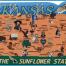 State Of Kansas Map_7.jpg