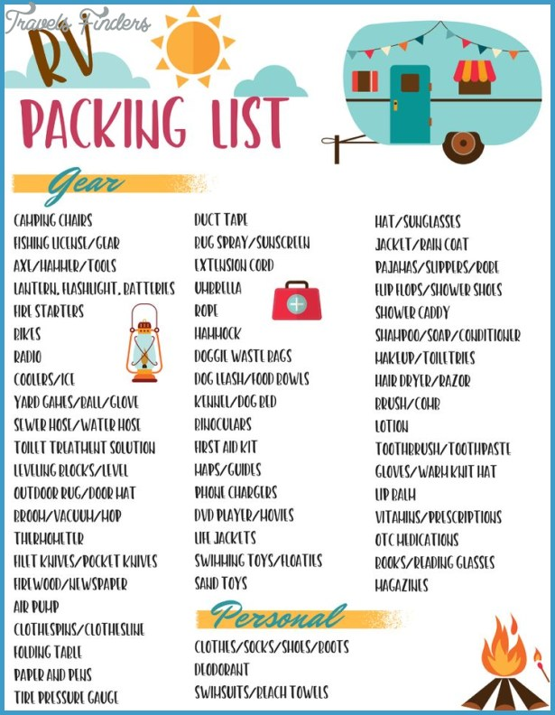 The Only Camping List You Will Ever Need_16.jpg
