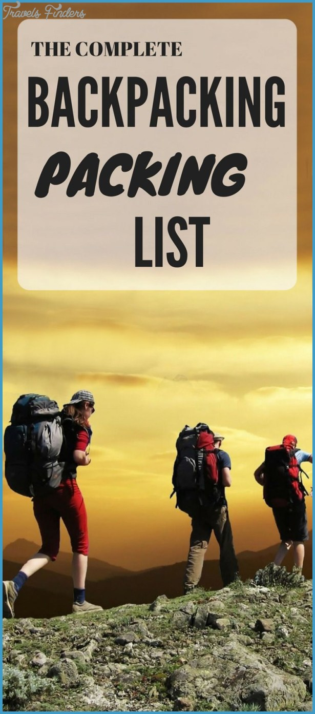The Only Camping List You Will Ever Need_17.jpg