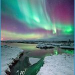 Top 6 Things to Do in Iceland_15.jpg