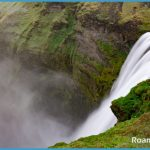 Top 6 Things to Do in Iceland_16.jpg