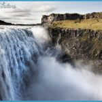 Top 6 Things to Do in Iceland_3.jpg