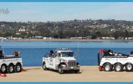 Tow Trucks in San Diego_12.jpg