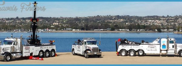 Tow Trucks in San Diego_12.jpg