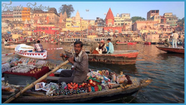 Travel to India_15.jpg