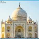 Travel to India_18.jpg