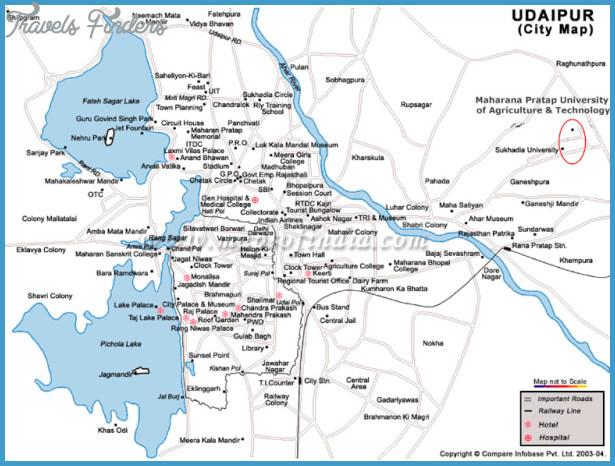 Udaipur Map_4.jpg