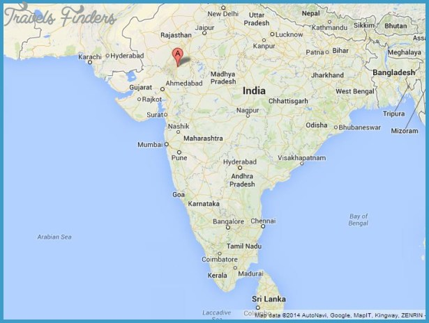Udaipur Map_9.jpg
