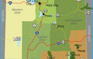 UTAH MAP ZONE_11.jpg