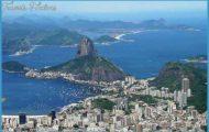 Vacation Destinations South America_5.jpg