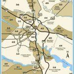 VIRGINIA MAP ZONE_6.jpg