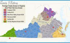 VIRGINIA MAP ZONE_8.jpg