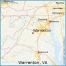 Warrenton Virginia Map_11.jpg