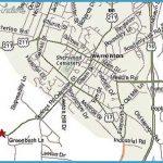 Warrenton Virginia Map_5.jpg