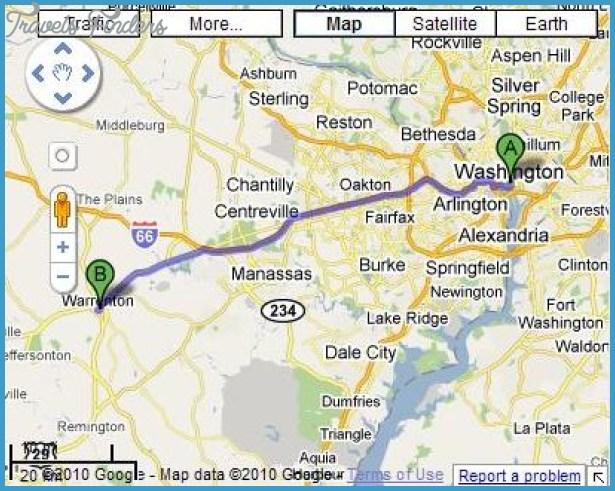 Warrenton Virginia Map_7.jpg