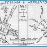 Warrenton Virginia Map_8.jpg
