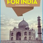 When Should I Go For India Travel_1.jpg