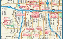 kansas city google map Archives - TravelsFinders.Com ® on kansas city ks, kansas city on us map, kansas city map printable, kansas city location on map, kansas city ok, kansas city area street map, kansas city satellite map, kansas city map with cities, hill city kansas map, new york city financial district map, kansas city google fiber, kansas city united states map, kansas city world map, kansas city mo map, olathe kansas city map, kansas city zoning map, kansas city regional map, kansas city road map, topeka kansas city map, columbia kansas map,