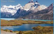 Where To Vacation In South America_13.jpg