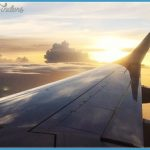 Which Frequent Flyer Program Should You Join For India Travel?_12.jpg