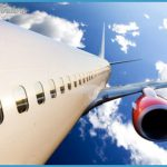 Which Frequent Flyer Program Should You Join For India Travel?_19.jpg