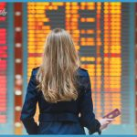 Which is the Best Frequent Flyer Program in India?_11.jpg
