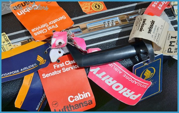 Which is the Best Frequent Flyer Program in India?_13.jpg