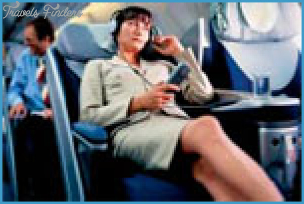 Which is the Best Frequent Flyer Program in India?_17.jpg
