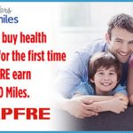 Which is the Best Frequent Flyer Program in India?_3.jpg