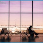 Which is the Best Frequent Flyer Program in India?_34.jpg
