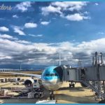 Which is the Best Frequent Flyer Program in India?_38.jpg