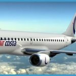 Which is the Best Frequent Flyer Program in India?_8.jpg