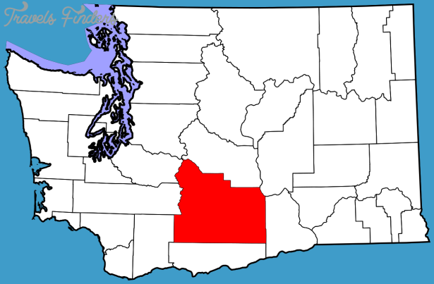 Yakima Washington Map_2.jpg