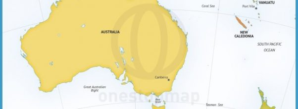 128-map-australia-new-zealand-political.jpg