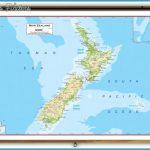 academia_newzealand_physical_lg.jpg