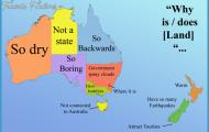 Australia New Zealand Map_0.jpg