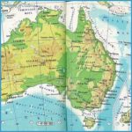 australia-physical-map-of-australia-and-new-zealand-atlas-maps-on-the-web-300x300.jpg