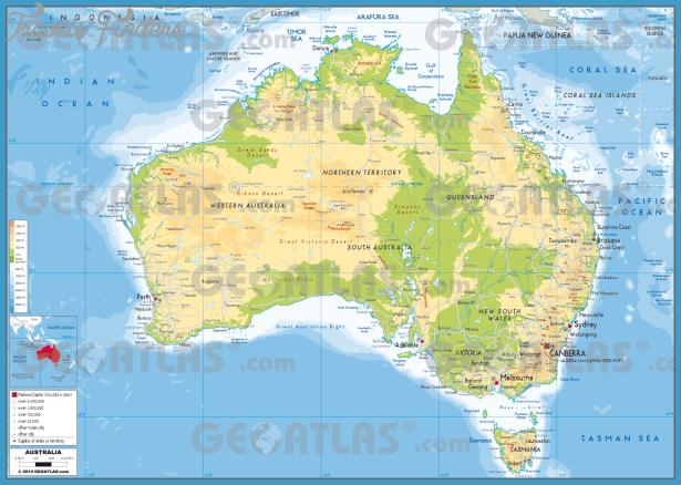 australia_phy.jpg
