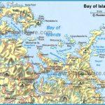 Bay Of Islands New Zealand Map_1.jpg