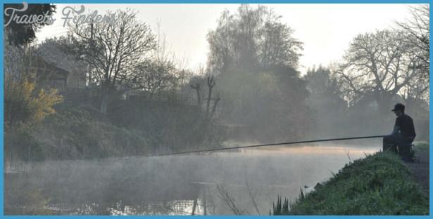 Canal Fishing Season_0.jpg