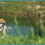 Canal Fishing Season_12.jpg