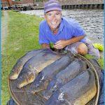 Canal Fishing Season_25.jpg