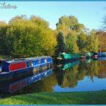 Canal Fishing Season_3.jpg