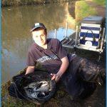 Canal Fishing Season_8.jpg
