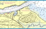 Cape Cod Canal Fishing Map_0.jpg