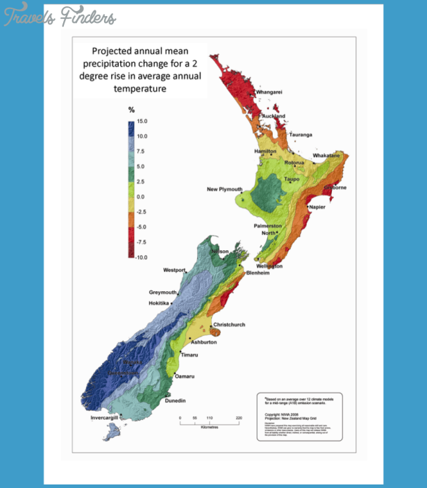 climate-change-map-of-nz1.png
