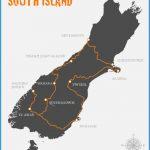 driving-itinerary-nz-map-v2-668x781.jpg