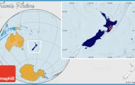 flag-location-map-of-new-zealand-political-outside.jpg