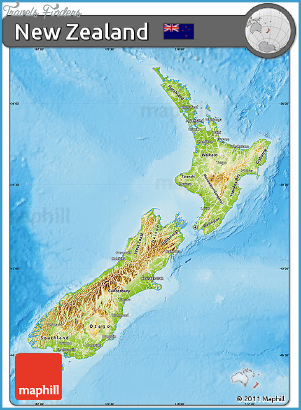 free-fancy-physical-map-of-new-zealand-single-color-outside.jpg
