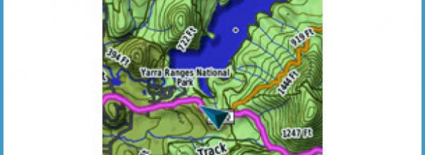 Garmin New Zealand Map_3.jpg